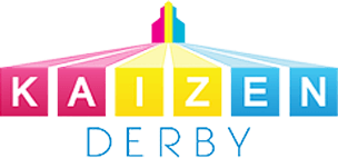 Kaizen Derby: A Networking Group With A Difference In Derby